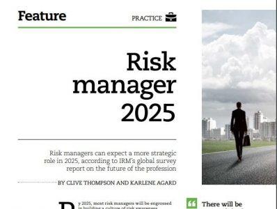 Karlene-agard's-featured-in-enterprise-risk-website-2